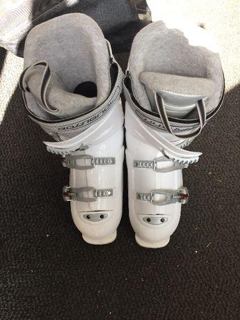 buty narciarskie rossignol harmony