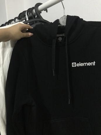 Sweat da Element