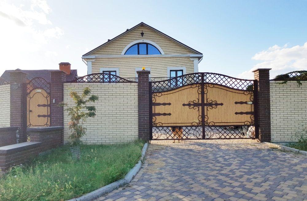 Продам дом в Николаеве на берегу реки Николаев - изображение 1