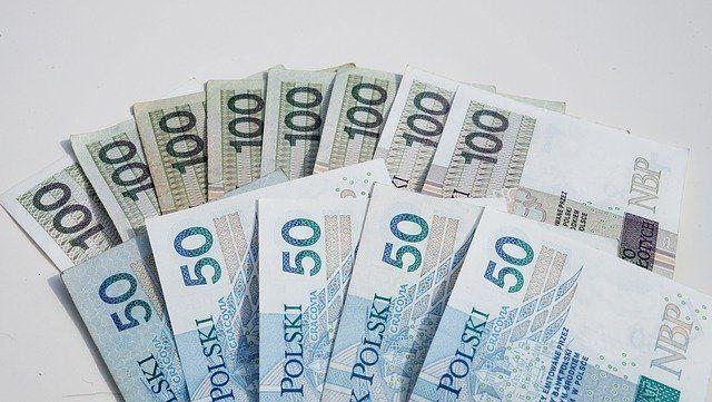 Pożyczki prywatne, oddłużanie, też dla zadłużonych, pomoc od inwestora
