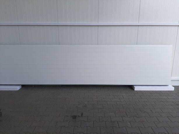 Plyta obornicka 4,5 m