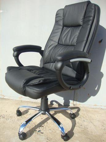 кресло крісло офісне офисное компютерне компьютерные кресла геймерское