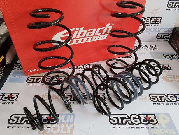 Molas de Rebaixamento EIBACH Pro-Kit SEAT IBIZA 6J