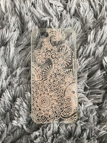 Capa Iphone 5/ SE