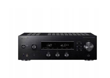 Pioneer SX-N30AE - Amplituner Stereo Wi-Fi +GRATIS Negocjuj cenę!!