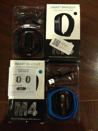 Pulseira inteligente / Smart Band M4