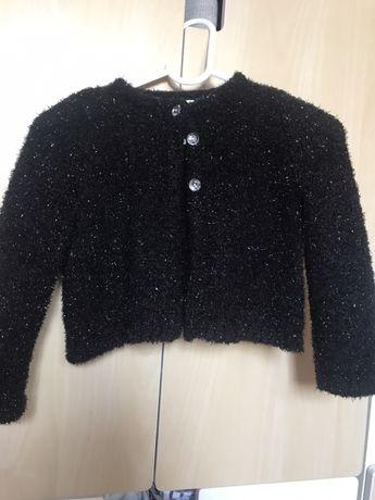 Bolerko/ sweterek