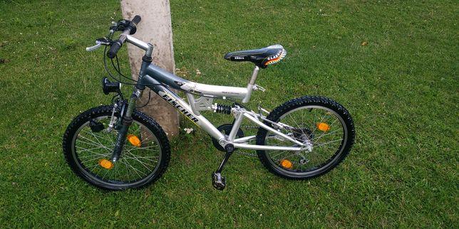 Велосипед Бучач!