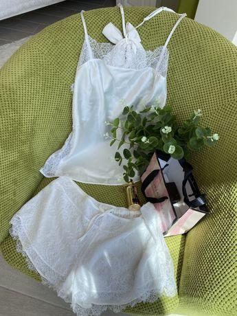 Пижама  Etam, original.Наложенный Платеж