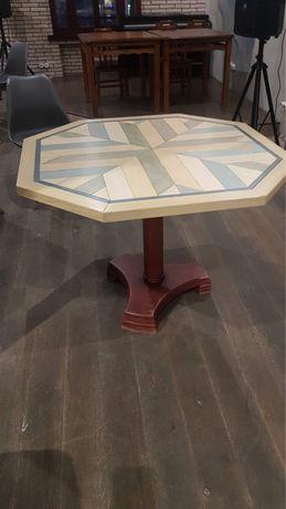 Продам  стол стул диван из ресторана