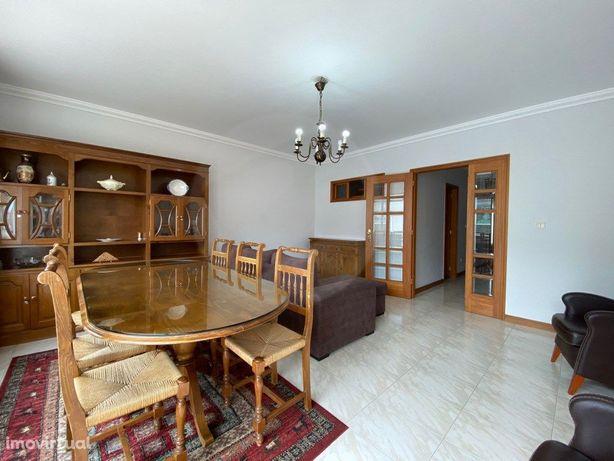 Excelente apartamento T1+1 | Vila do Conde