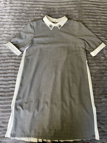 Сукня розмір 38