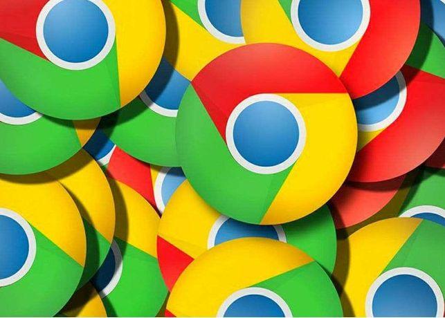 Программы, Windows, драйвера, антивирус. Ремонт ноутбука, компьютера