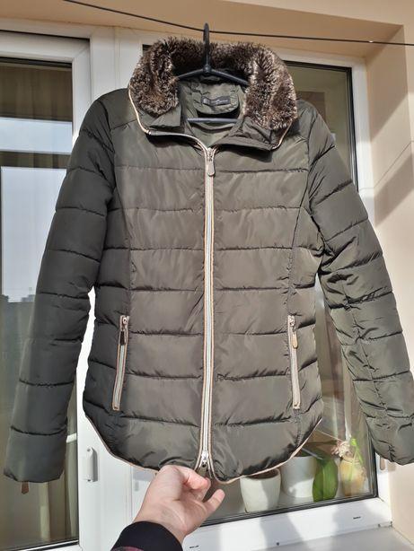 Куртка весна осінь деми, демісезон