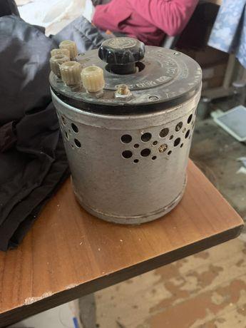 Продам латер  лаболаторный трансформатор