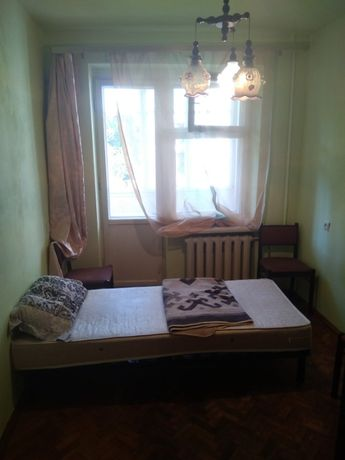 Оренда 3 кім. квартири в р-ні клубу Picasso