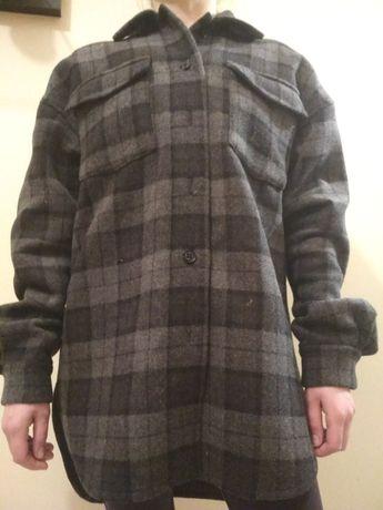 Продам пальто ручной работы