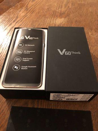 Telefon LG V60 thinq 5g