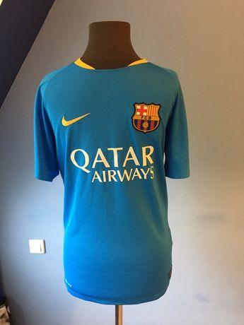 Koszulka Barcelona r. S