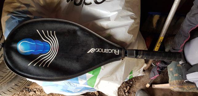 Rakieta do tenisa rucanor