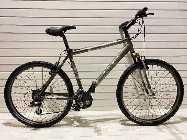 """Велосипед Trek 3900 рама M """"Гарантия 1мес."""""""