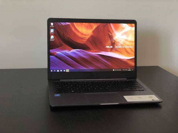 Asus UltraBook E406 14 Polegadas