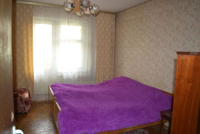 Продам 3х комнатную квартиру, Синеозерная 4а