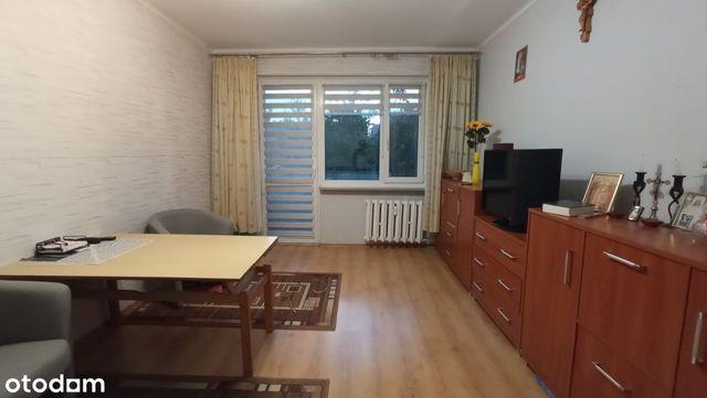 Mieszkanie na sprzedaż 53,5 m2 Rzeszów Nowe Miasto