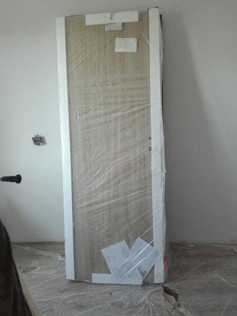 Skrzydło drzwiowe 70 lewe