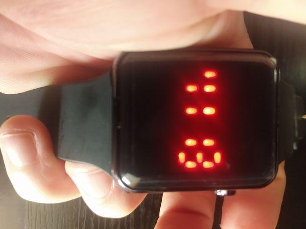 Sprzedam Zegarek Nowy nie udany Prezent