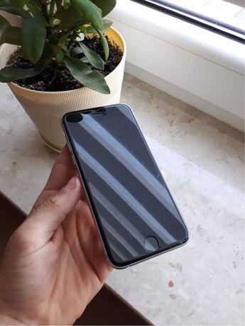 Iphone 6s 64gb stan bdb