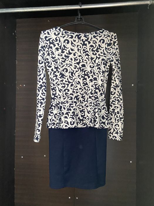 Продам платье Кривой Рог - изображение 1