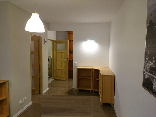 Wynajmę mieszkanie / kawalerkę 32 m2 na Os. Wyszyńskiego Środa Wlkp