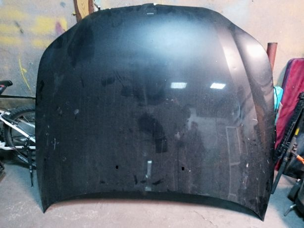 Maska bmw e61/e60