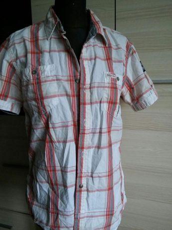 Koszula M
