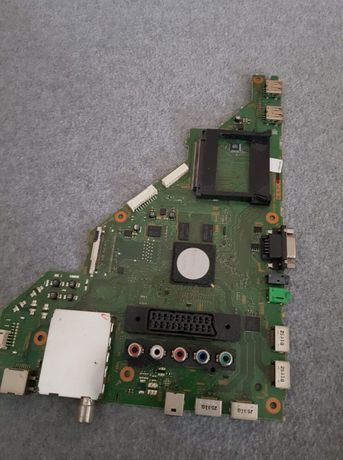 Płyta Main Sony BAPS 1-885