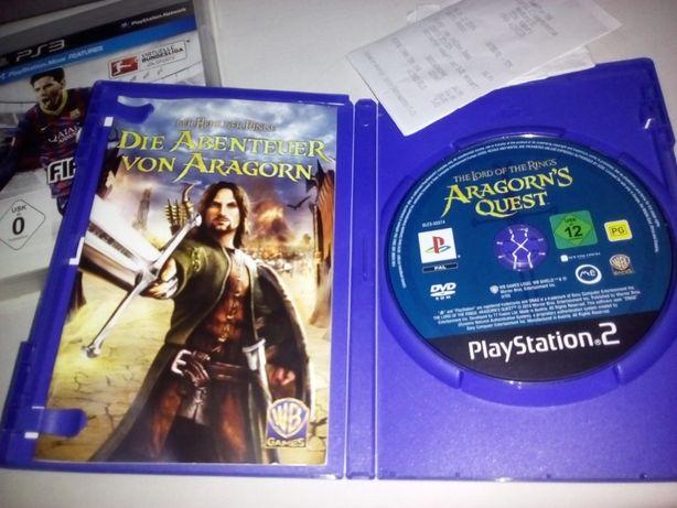 Игры PlayStation 2 made in Австрия лицензия новые на 6 лет, 12