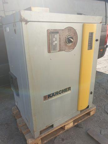 Myjka  Wysokociśnieniowa Karcher SB