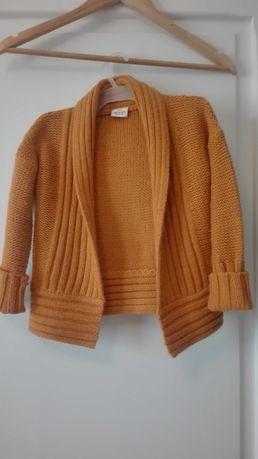 Sweterek Tape A loeil,r.86