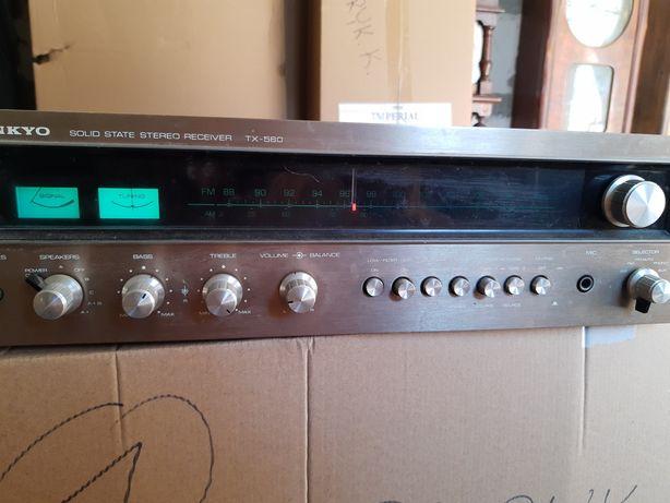 Radio Onkyo prl..