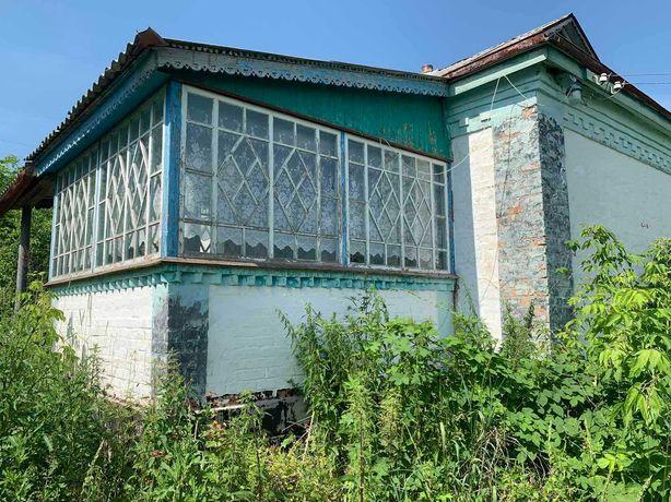 Дом Черкасская область, с буки