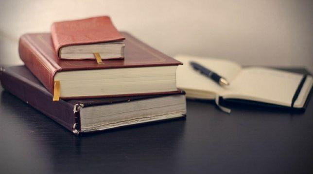 Задачі, реферати,  контрольні та інші завдання з права