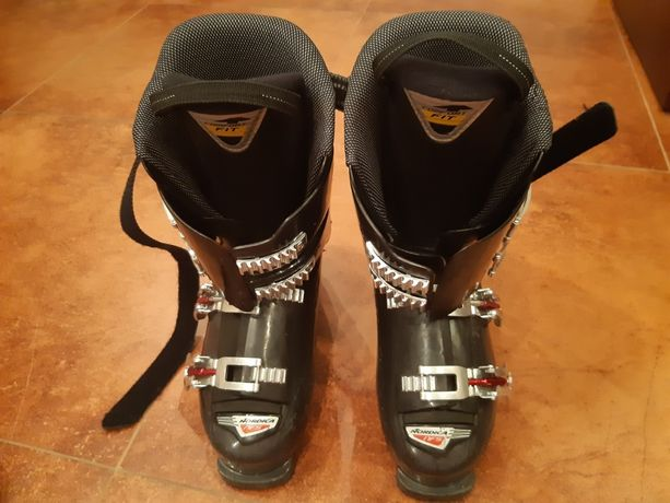 Buty narciarskie Nordica męskie