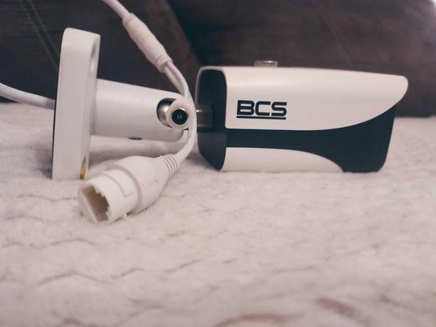 Kamera BCS TIP 4201 AIR-II