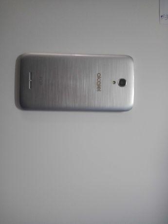 Telefon komórkowy Alcatel pop 4