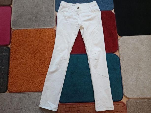 Spodnie damskie, roz 38