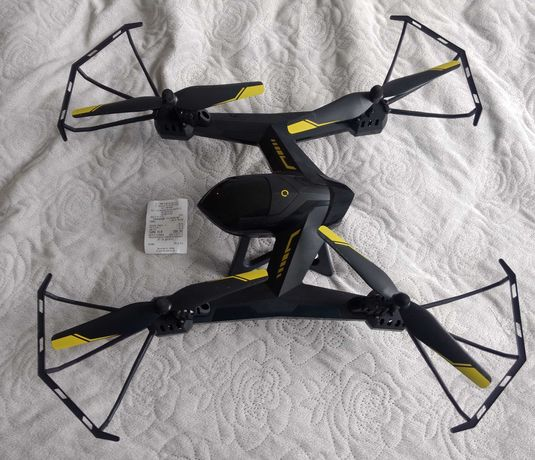 Dron Overmax X-bee drone 5,5 fpv