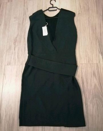 Nowa sukienka z metka