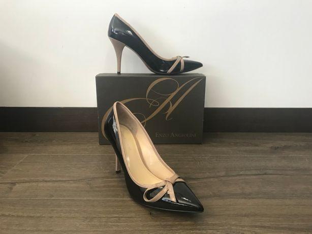 Продам туфли Enzo Angiolini (одевались один раз)
