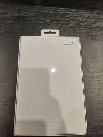 Оригінальний чохол для планшета Samsung Galaxy Tab S5e